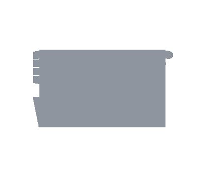 logo-wellard