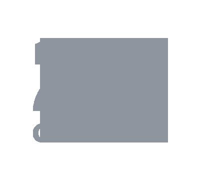 logo-2h