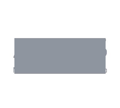 logo-atkins