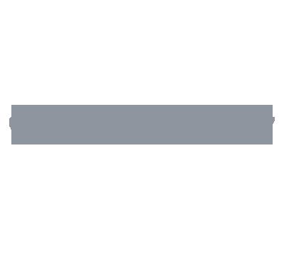 logo-ethos