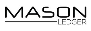 Mason Ledger Logo