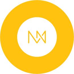 Homepage Circle2