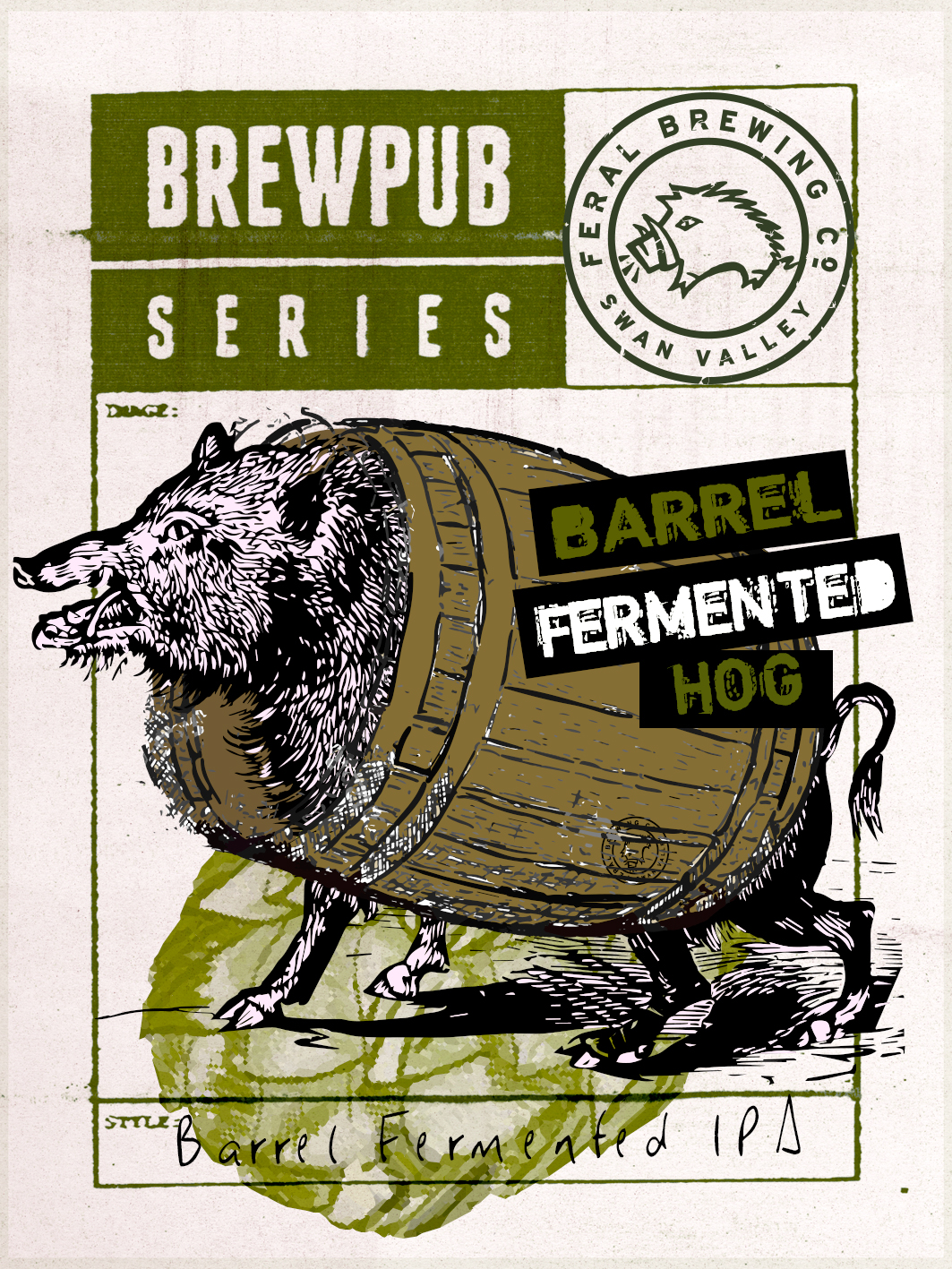barrel-fermented-hog