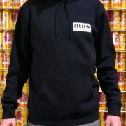 hoodie-front-on