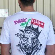 biggie-tee-1