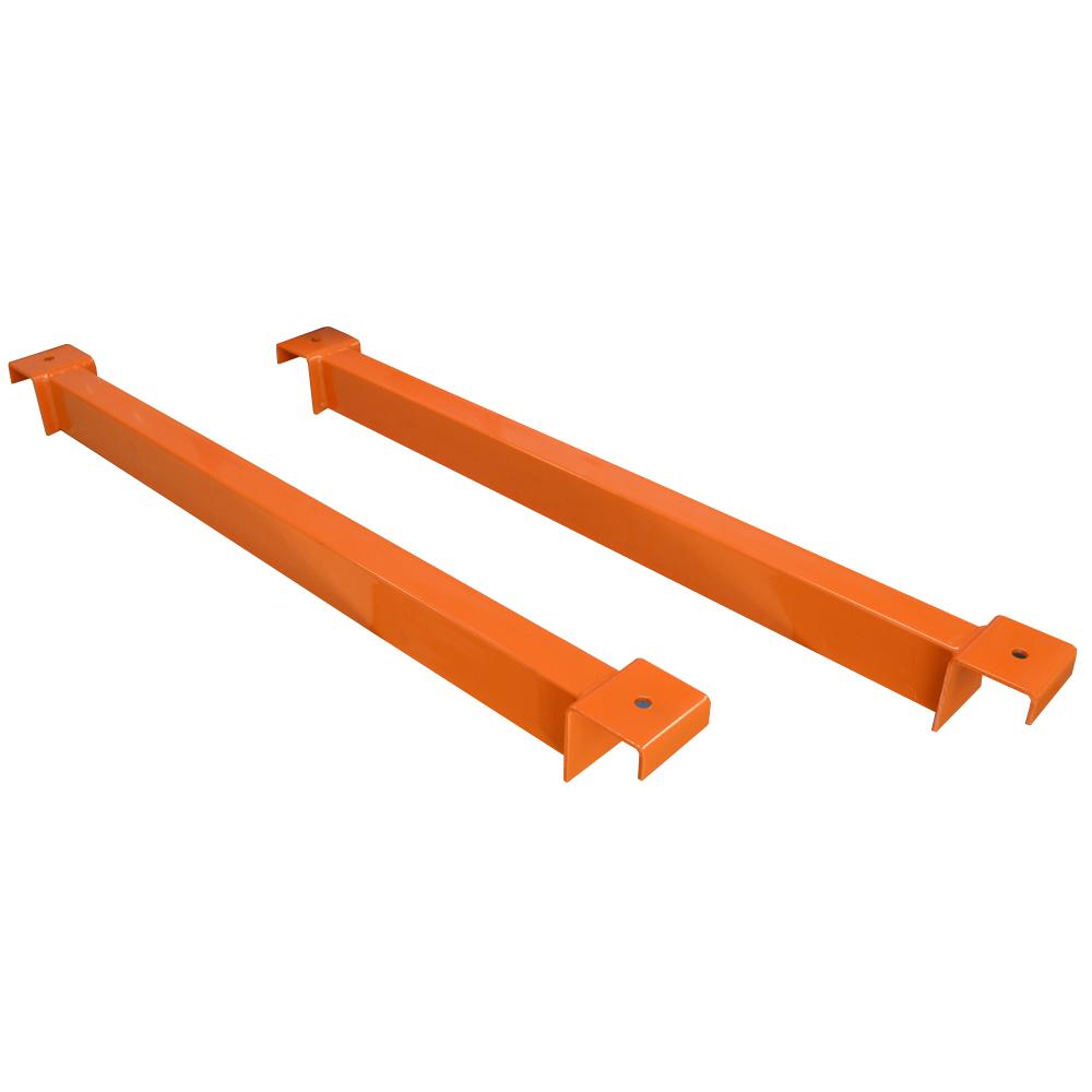 Pallet Support Bars