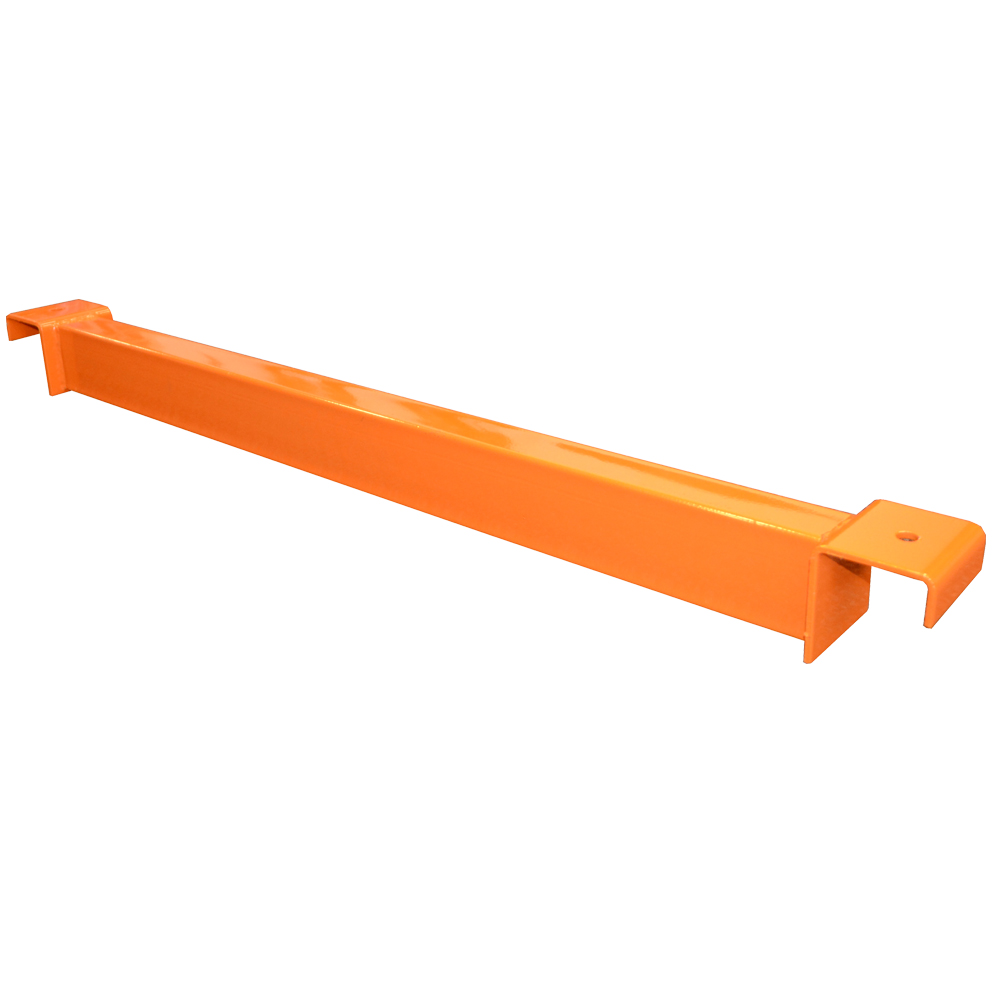 One Pallet Support Bar