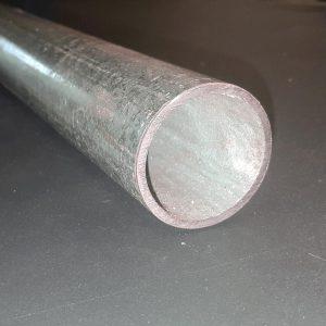 round-tube