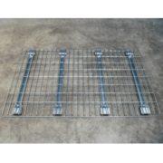 mesh-deck-2