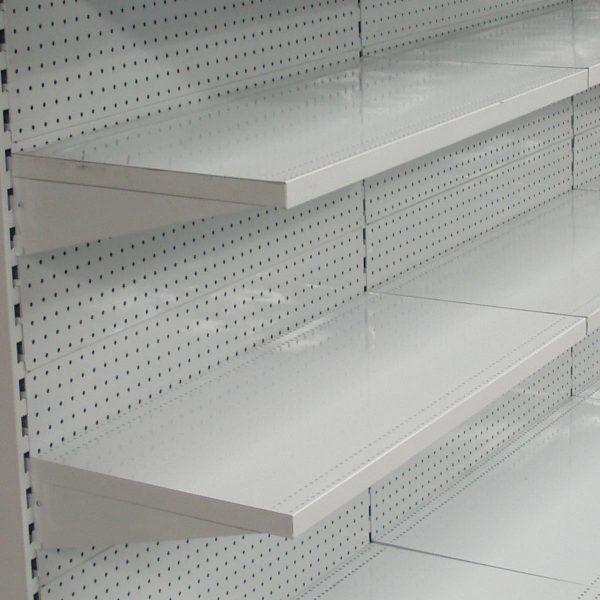 gondola-shelf