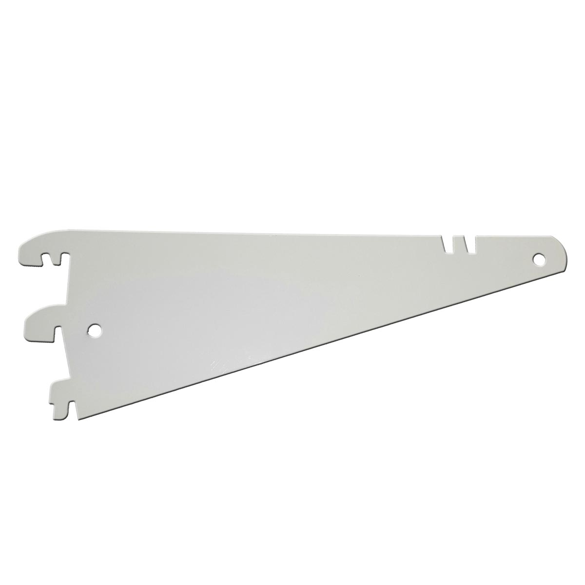 Gondola Shelf Brackets