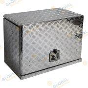Generator Vented Ali Toolbox