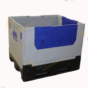FLC Crate