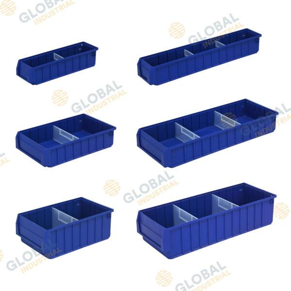Parts Trays