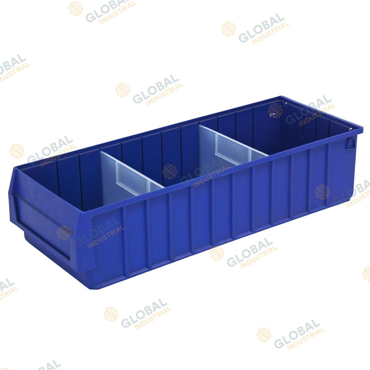 SO6214 Parts Tray