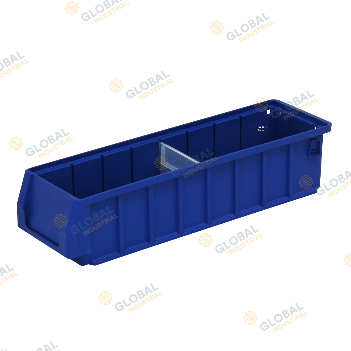 Plastic Parts Trays For All Your Sorting Needs Global