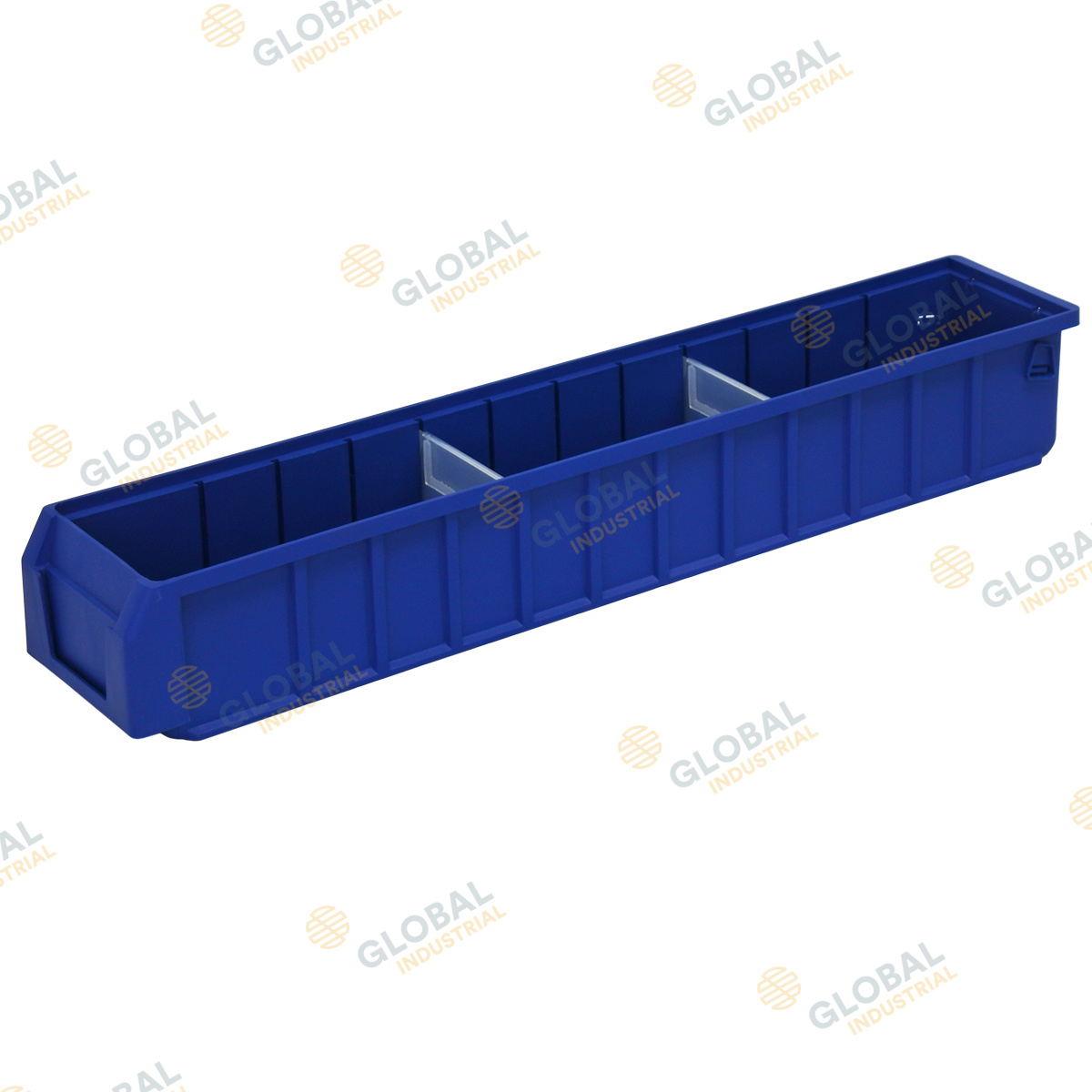 SO6109 Parts Tray