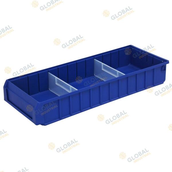 SO6209 Parts Tray