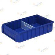 SO4209 Parts Tray