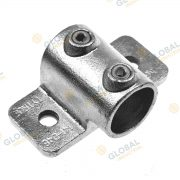 141-48 Clamp Hand Rail Fitting
