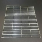 longspan-mesh-deck