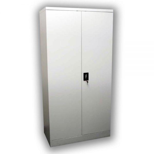 2-Door-Steel-Cabinet-1