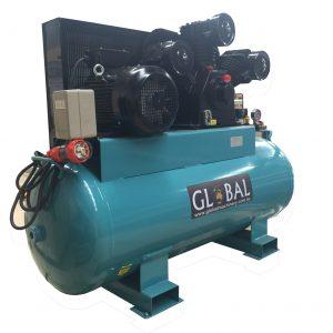 MCFS030-Compressor-300L-tank-52cfm-5-cropped