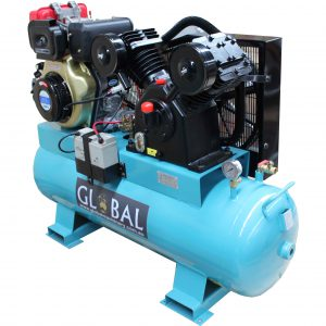 MCFS040-39cfm-10Hp-Diesel-Hailin-Air-compressor-1-cropped