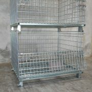 Wire-Stillage-Stack-Opensmall