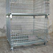Wire-Stillage-Stack-Opensmall
