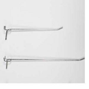 GM-1294-gondola-straght-hooks