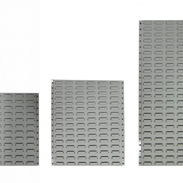 Flat-Panels