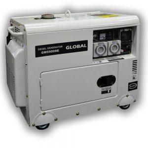 Diesel-5kva-GM5500SE-1