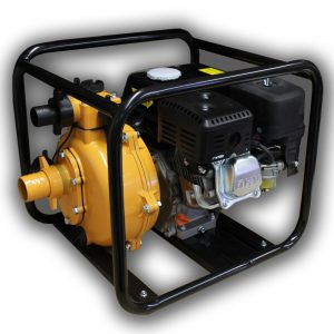 Firefighting_Pump_NEW
