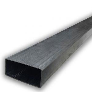 76x38-tube