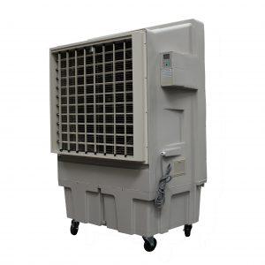 AC2120-23500m3-evaporative-air-con-unit-1
