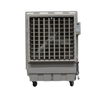 AC2110-18000m3-evaporative-air-con-unit-2