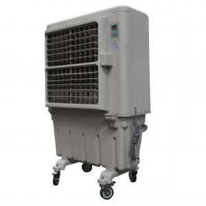 AC2100-7000m3-evaporative-air-con-unit