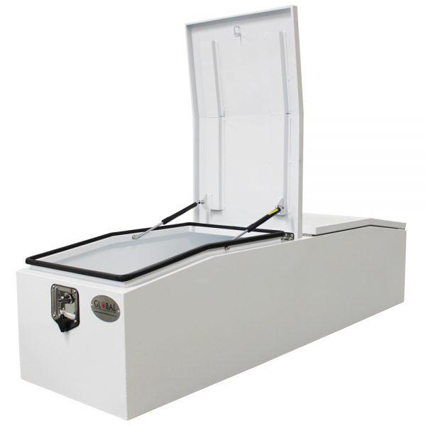 gullwing toolbox