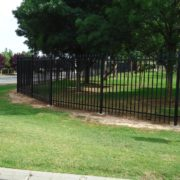 Steel-Picket-fencing-01