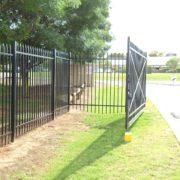 Steel-picket-garrison-fencing-01