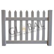 PVC-Picket-Fence-flat