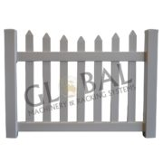 PVC-Picket-Fence-Scalloped