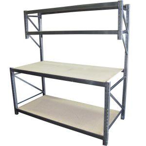 4-tier-workbench