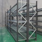 Longspan-shelving-unit