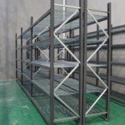 Longspan-shelving-unit