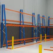 Single-Sided-Vertical-Rack-2