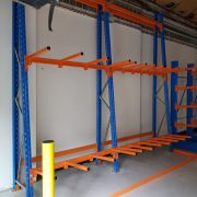 Single-Sided-Vertical-Rack-3