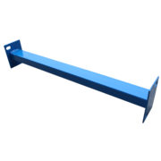Row Space Welded RH0151