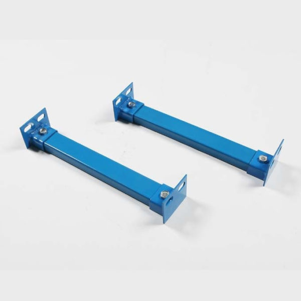 Row Space Bolted RH0150
